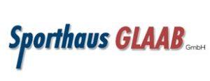 Sporthaus Glaab