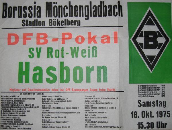 RWHGladbach1975_02