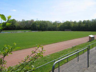 Waldstadion1