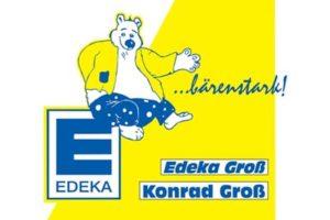 edekagross