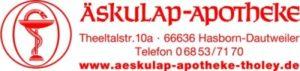 sponsor-aeskulap-apotheke