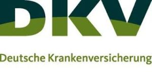 sponsor-dkv-karl-heinz-klesen