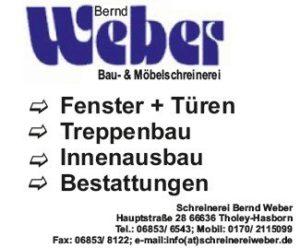 sponsor-schreinerei-weber