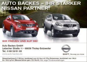 sponsor-auto-backes