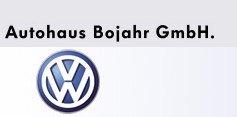 sponsor-autohaus-bojahr