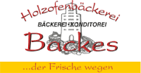 sponsor-baeckerei-backes