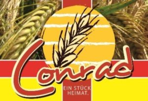 sponsor-baeckerei-conrad