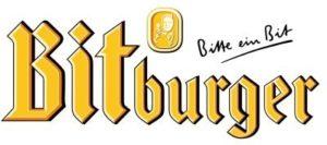 sponsor-bitburger
