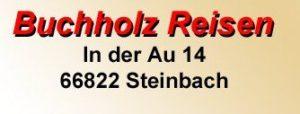 sponsor-buchholz-reisen