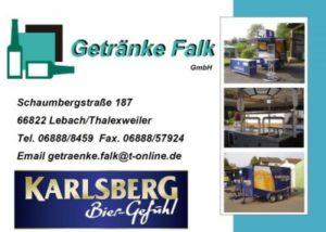 sponsor-getraenke-benno-falk