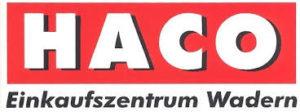 sponsor-haco