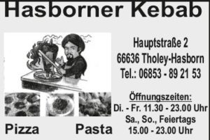sponsor-hasborner-kebap