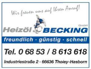 sponsor-heizoel-becking