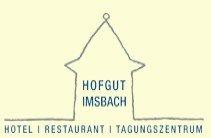 sponsor-hofgut-imsbach