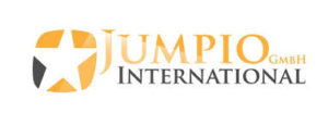 sponsor-jumpio-international