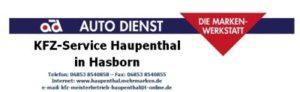 sponsor-kfz-dienst-haupenthal