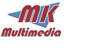 sponsor-mk-multimedia