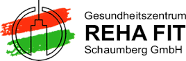 sponsor-reha-fit