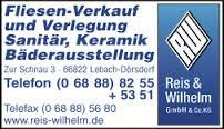 sponsor-reiswilhelm