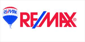 sponsor-remax-st-wendel