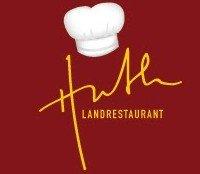 sponsor-restaurant-huth