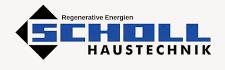 sponsor-scholl-haustechnik