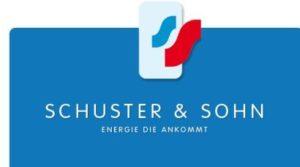 sponsor-schustersohn