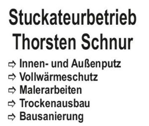 sponsor-stuckateurbetrieb-schnur