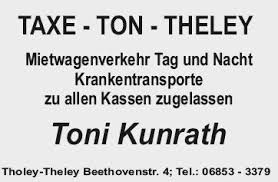 sponsor-taxe-ton-theley